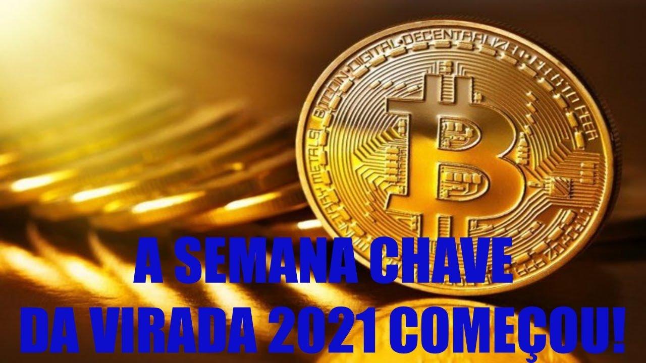 Que significa minar bitcoins 2021 arb odds comparison betting