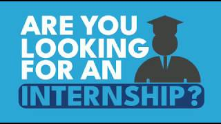 Indian Road Safety Campaign is hiring interns : Apply now!