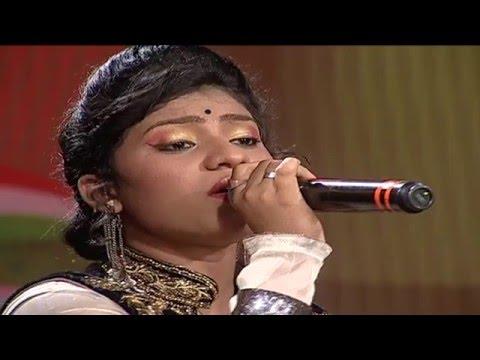 Janma Bhumi Maa:Odia Patriotic songs:by Ananya
