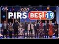 PIRS100  | Beşî 19  HD | #AVAEntertainment