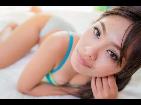 Hot japanese women pictures