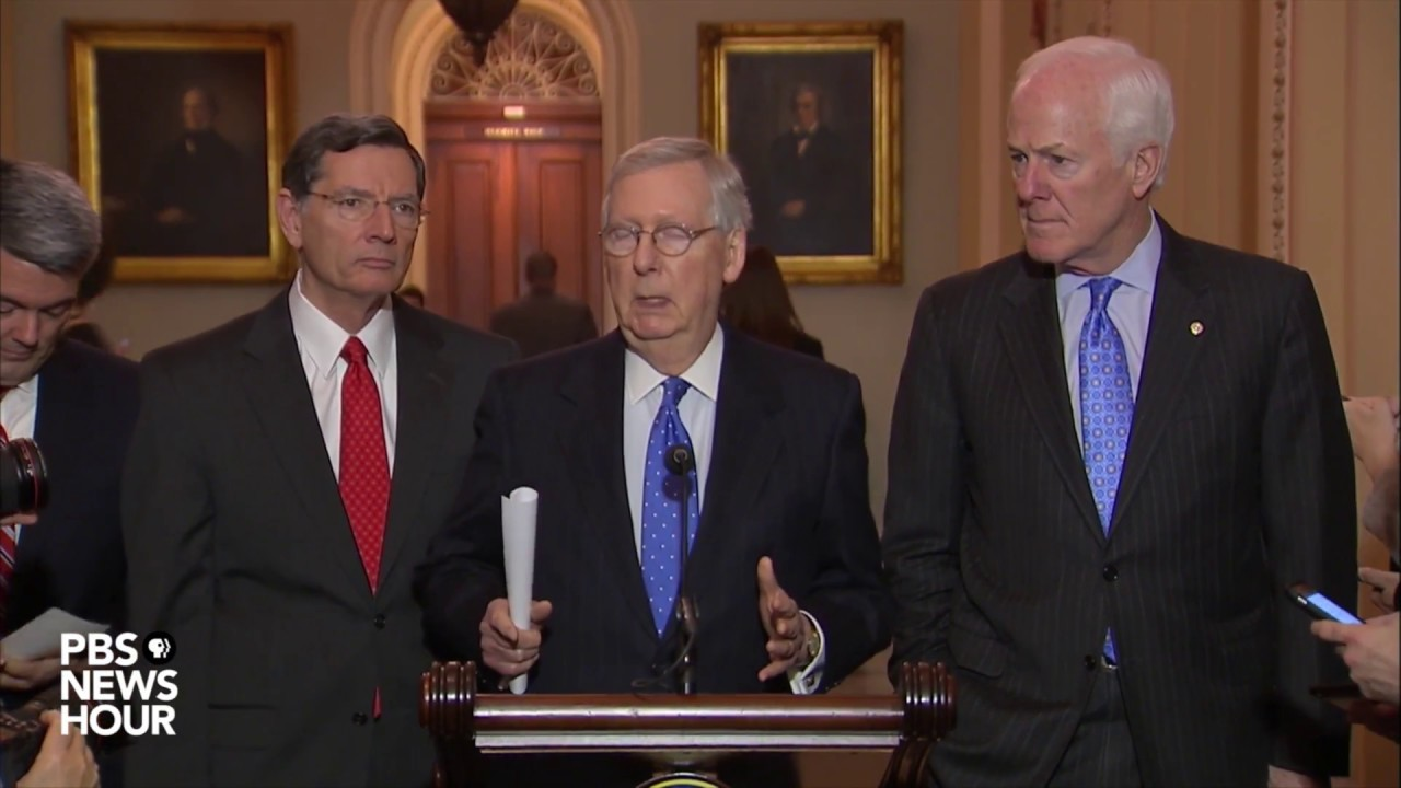 watch-senate-republicans-leaders-hold-news-briefing-after-weekly-policy-meeting