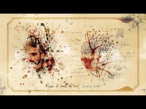 Morgan & Gordo del Funk - Sé qué se siente (Disco completo) - 2016