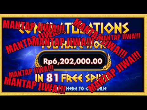 slot-online-||-greek-gods-lagi-gacor-di-kasih-81-free-spin