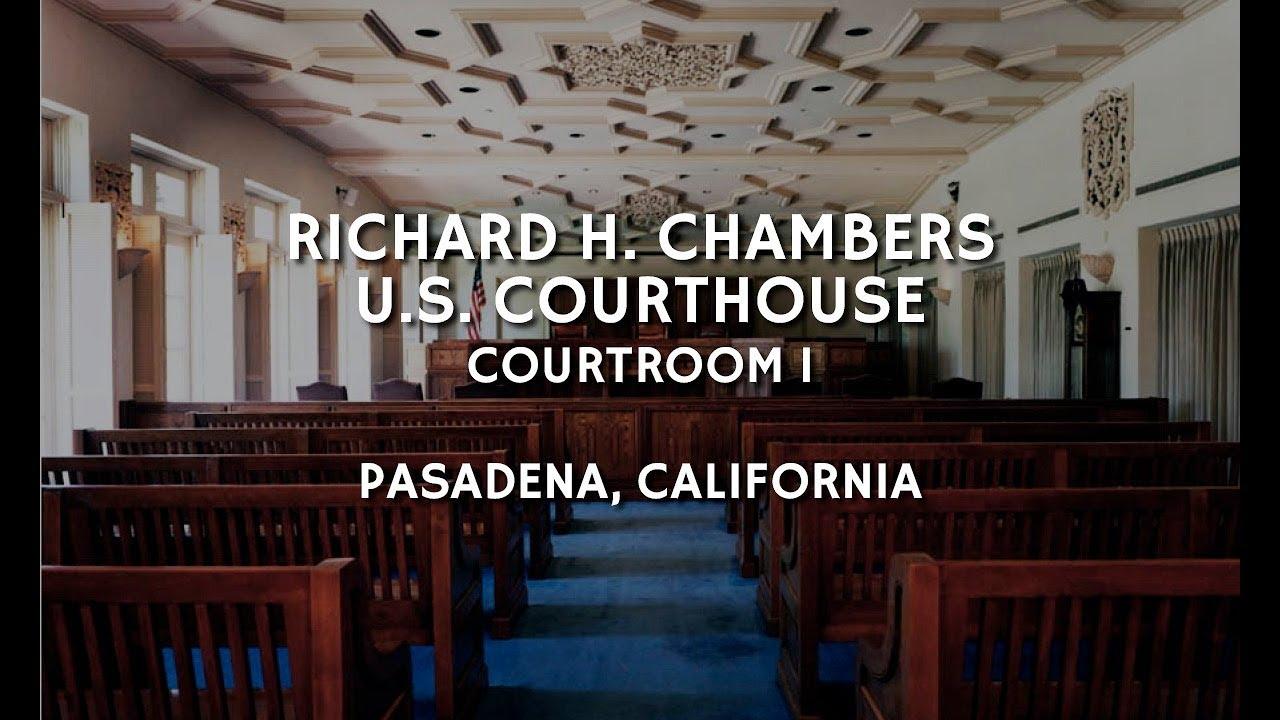 Warren & Burstein wins major Fourth Amendment decision in the Ninth Circuit