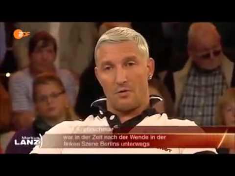 Stefan Kretzschmar:Unsere Medien sagen nicht die Wahrheit und wir agieren zu wenig Souverän