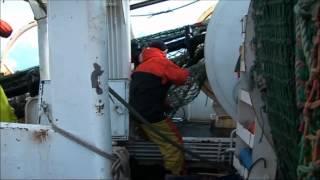 Duke Of Rothesay Speech - World Fisheries Congress - Edinburgh - May 2012