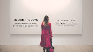 The Fratellis - Me And The Devil (Official Audio)