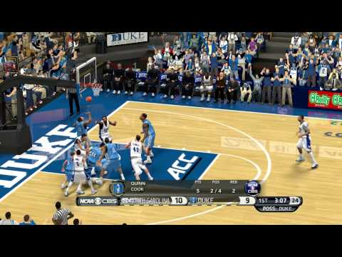 [Full-Download] Ncaa College Basketball Video Game Nba2k14 Mod
