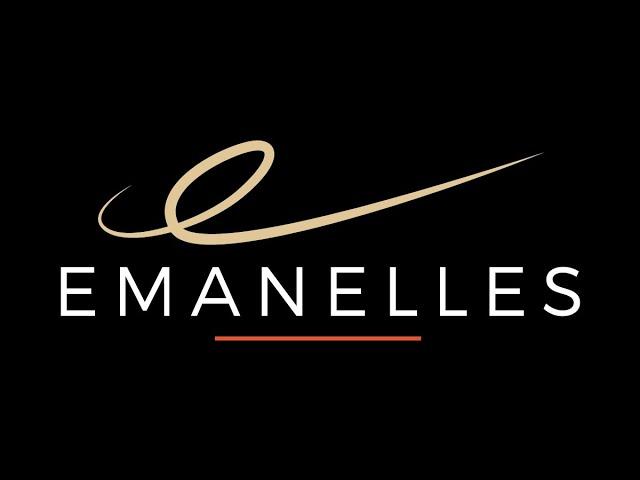 Emanelles   LeaderLife