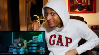 NLE Choppa - Walk Em Down feat. Roddy Ricch (Official Music Video) [REACTION!] | Raw&UnChuck