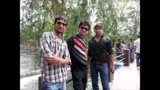 Video Best Hindi Rap - SAARI DUNIYA NE | BEST RAP OF 2012 | JAP DE RAP | HINDI RAPPER | Sad Rap 2013 download MP3, 3GP, MP4, WEBM, AVI, FLV Juni 2018