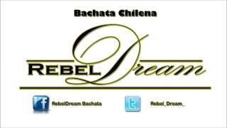 Juego Prohibido - Rebel Dream