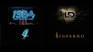 1984 private defence contractors ld entertainment scott free inferno