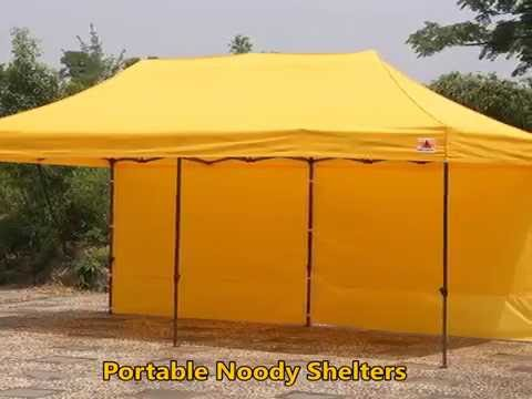 Specialized in Marketing Stalls, Latest Designs, Unique Promotional Display Tents, New Delhi, India