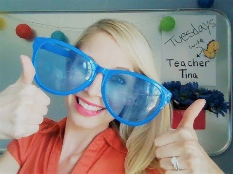 VIPKID Mock Class: How to Keep Your Cool (Top Three Tips)