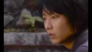 Thằng hề khóc - Dương 565 - Nhạc Trẻ.flv
