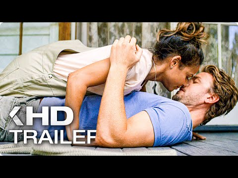 FALLING INN LOVE Trailer (2019) Netflix