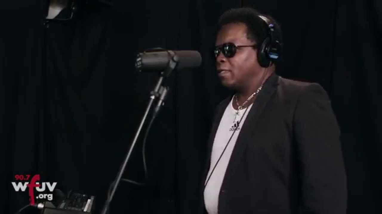 lee-fields-the-expressions-eye-to-eye-live-at-wfuv-wfuv-public-radio