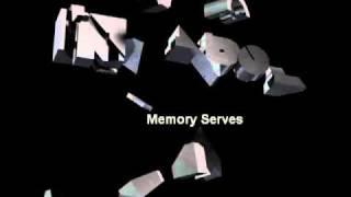 Interpol - Memory Serves.