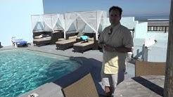 Swimming Pool - Dream Inn