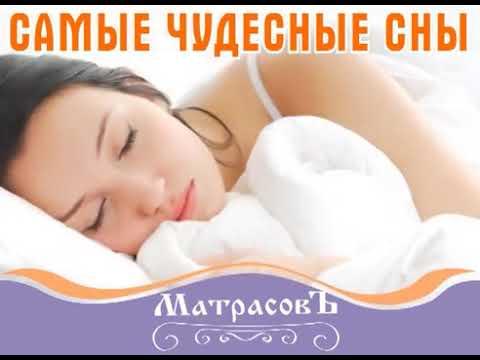 Семен Слепаков - Фан Сайт