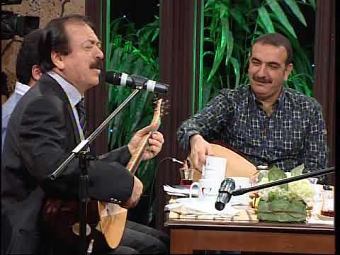 Ali Kızıltuğ - Eskisi Gibi