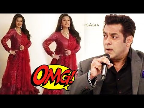 Shilpa Shinde FIRST Photoshoot Video Goes Viral, Salman's Dus Ka Dum 3 App For Mobile