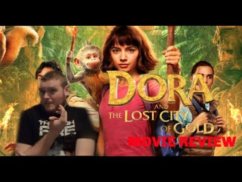 dora-and-the-lost-city-of-gold--movie-review