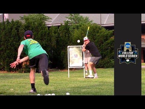college-world-series-wiffle-ball-(vlog)-|-mlw-wiffle-ball-2019