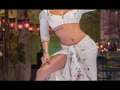 Hot Tattoos Flaunted by Bollywood Actresses On Screen | Deepika, Priyanka, Anushka, Kareena & More thumbnail
