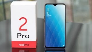 Realme 2 Pro CONFIRMED |  Another copy oppo a7x? - price, features, release date India?