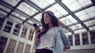 moovel Group Unternehmensfilm DE (2018)