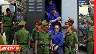 An ninh 24h   Tin tức Việt Nam 24h hôm nay   Tin nóng an ninh mới nhất ngày 1/12/2019   ANTV