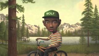 Watch Tyler The Creator Rusty video