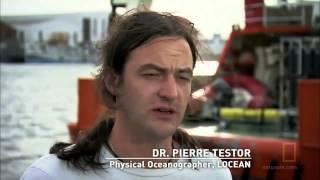 Рождение Океана HD