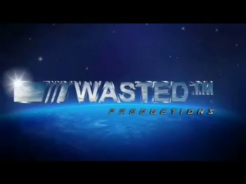 waSTed Productions - YMCA (Despicable Me 2) [HD]