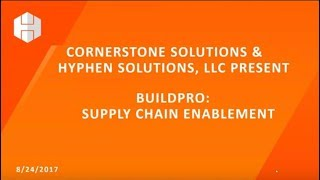Hyphen Solutions 8-24-17
