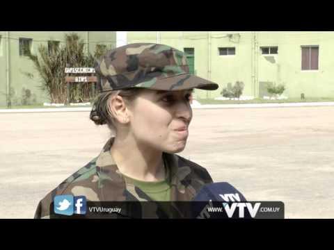 VTV NOTICIAS: CONGO