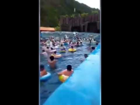 wave-machine-goes-rogue-sparking-10ft-tsunami-injuring-44