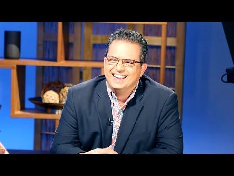 LONG STORY SHORT WITH LESLIE WILCOX: Glenn Medeiros | PBS Hawaiʻi