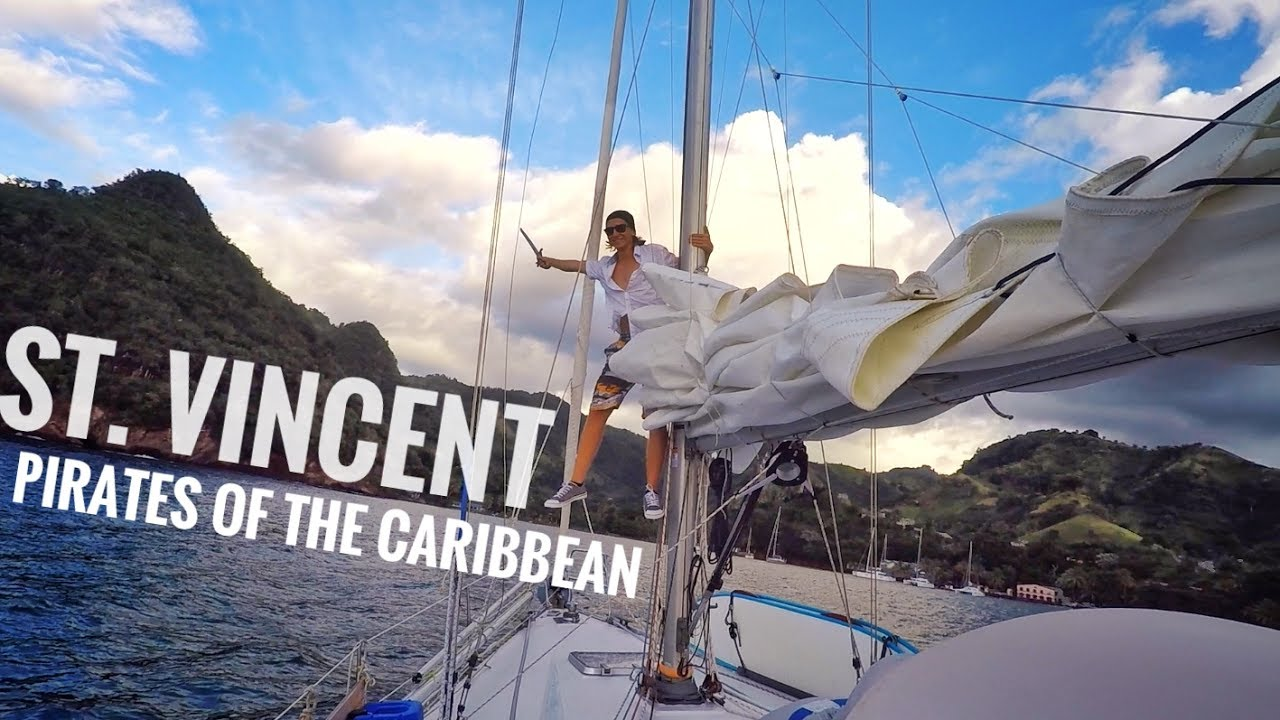 fluch der karibik filmreihe