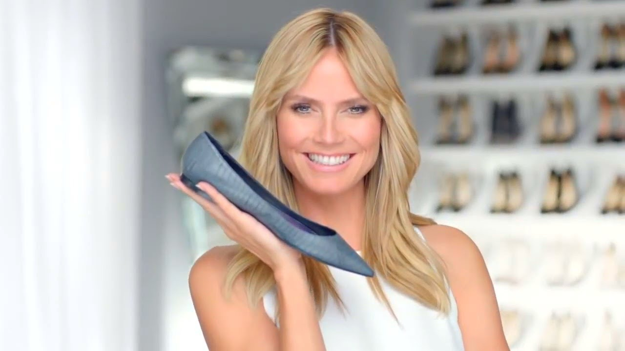 Flats best shoes for fall, Hairstyles, Trendy say what pictures
