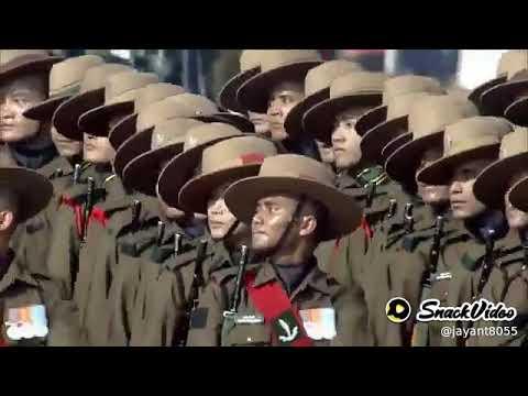 proud-of-indian-army-status-||-indian-desh-bhakti-status-video-2020-||-fauji-love-status-in-hindi