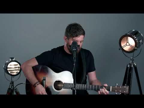 You Deserve It All - Bethel Music // Acoustic Guitar Tutorial