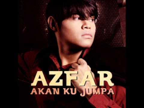 Azfar - Akan Ku Jumpa (REAL Instrumental / Karaoke / Backing Track / Minus One 1)