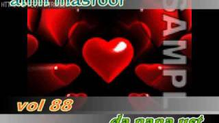 alim masroor vol 88 new song danan ust  Brahvi