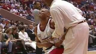 SHAQTIN' A FOOL  - Happy 50th Chuckster Edition ! | NBA 2012-13