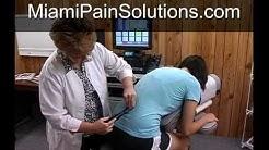 Leg Pain Relief Miami, FL