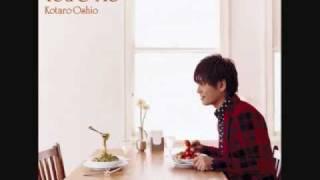押尾コータロー 「A  Wonderful Day   feat.木原健太郎」
